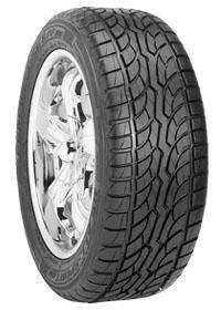 N-990 Tires