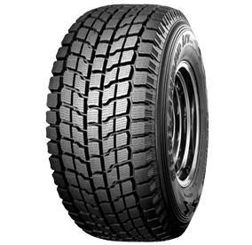 Geolandar i/T G072 Tires