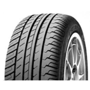 PCR TR918 Tires