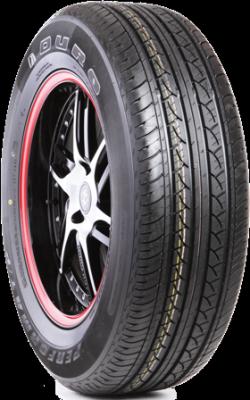 DP3100 Performa T/P Tires